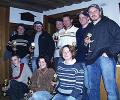 MSC Nikolausfahrt 2005 (4).jpg