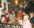 MSC Weihnachtsfeier 2005 (005).jpg